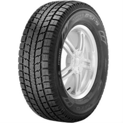 Зимняя шина Toyo 185/70 R14 Observe Gsi-5 88Q TW00343