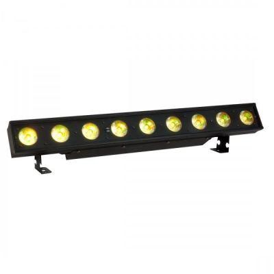 Adj Панель LED Mega Tri 60