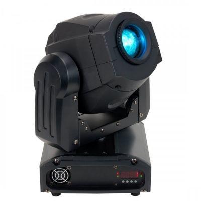 Adj Прожектор полного движения Inno Spot Led