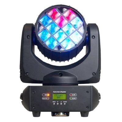 Adj Прожектор полного движения Vortex 1200
