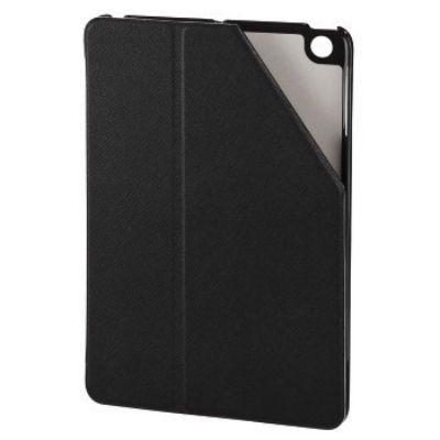 Чехол Hama для iPad mini/mini with retina 2in1Portfolio полиуретан черный (107966)