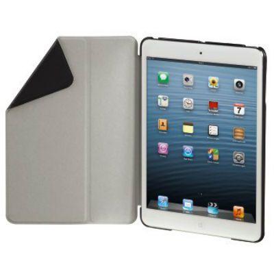 ����� Hama ��� iPad mini/mini with retina 2in1Portfolio ���������� ������ (107966)
