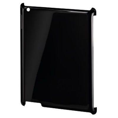 Hama Футляр H-107889 для Apple iPad 3/4 черный (107889)