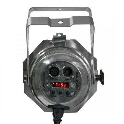 Adj Прожектор PAR LED 46hp Led Polish