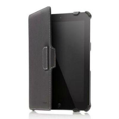 ����� Targus ��� iPad mini ������ (THZ182EU)