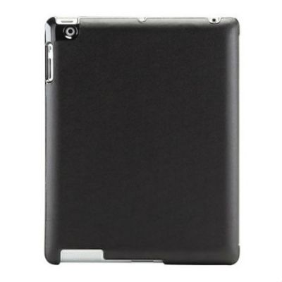 ����� Targus ��� Apple iPad 3 (3rd Gen) THD008EU-54