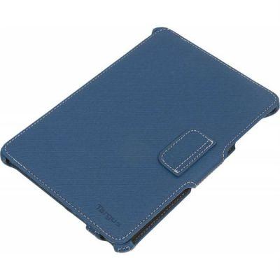 "Чехол Targus THZ18202EU-51 Vuscape для iPad ""Mini"""