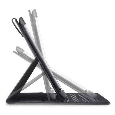 Чехол Belkin для iPad3/iPad2 /iPad new F8N756cwC00