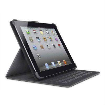 ����� Belkin ��� iPad3/iPad2 /iPad new F8N756cwC00
