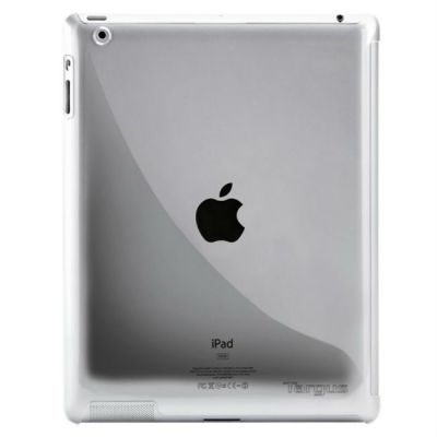 Чехол Targus для Apple The new iPad (THD011EU)