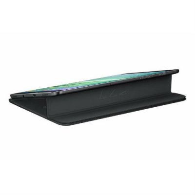 """Чехол Samsung для Galaxy Tab S2 Book Cover 8"""" черный (EF-BT715PBEGRU)"""