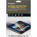 "Защитная пленка Targus для экрана для Galaxy Tab 3 SM-T21х 7"" AWV1256EU"
