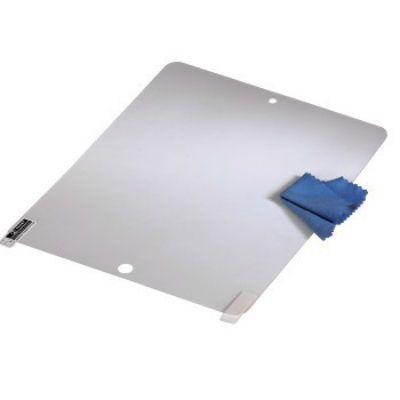 Защитная пленка Hama H-107806 ProClass для экрана Apple iPad 3/4 салфетка из микрофибры (107806)