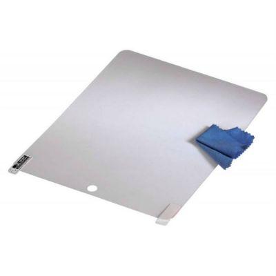 """Защитная пленка Hama H-106305 для экрана Apple iPad 9.7"""" + очищающая салфетка (106305)"""
