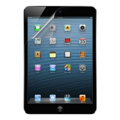 �������� ������ Belkin ��� Apple iPad mini F7N011cw ����������