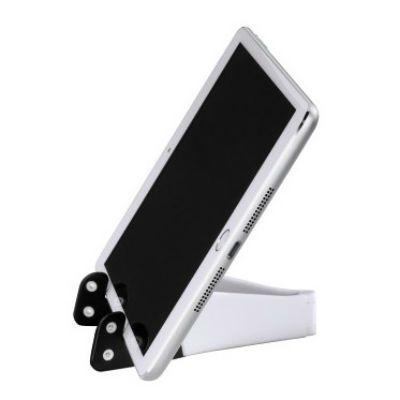 Hama Подставка для планшетных компьютеров Travel (00107874)