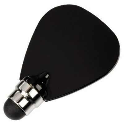 Hama ������ Play Guitar ��� iPad ������ (H-107816)