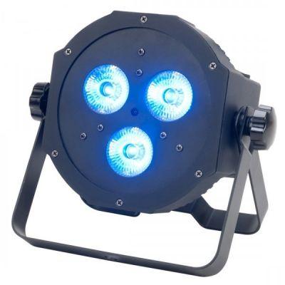 Adj ��������� PAR LED Mega Qa Par38
