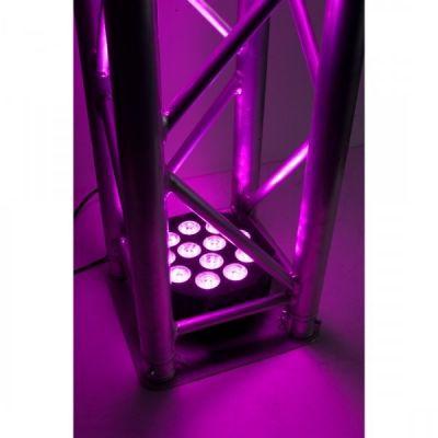 Adj Прожектор PAR LED Mega Tri64 Profile