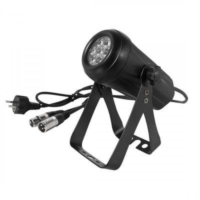 Adj Прожектор PAR LED Micro Wash Rgbw