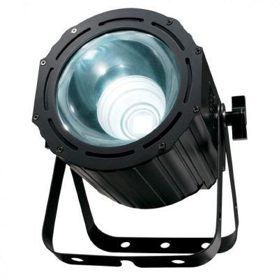 Adj Прожектор PAR Led Lightning Cob Cannon