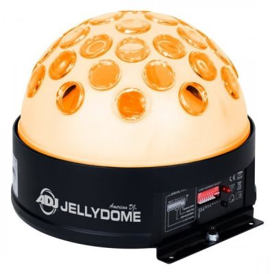 Adj ����������� Jelly Dome Led