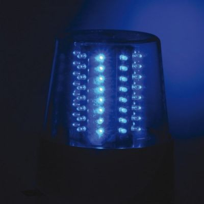 Adj Светоэффект Led Beacon Blue
