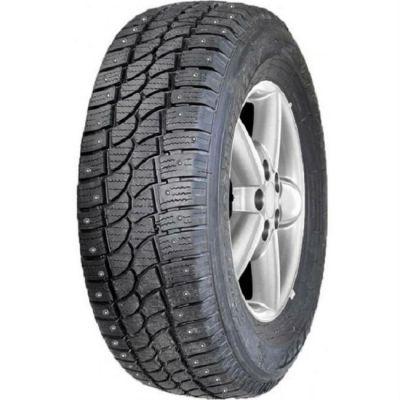 Зимняя шина Tigar Cargo Speed Winter 225/70 R15C 112/110R Шип 469542