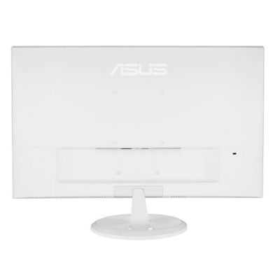 ������� ASUS VC239H-W 90LM01E2-B01470