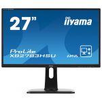 Монитор Iiyama ProLite XB2783HSU-B1DP