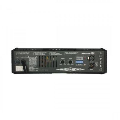 Adj ���������� Mega Flash Dmx 800��