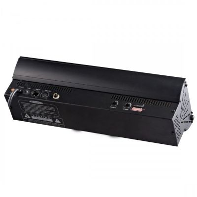 Adj ���������� Sp-1500 Dmx MKII