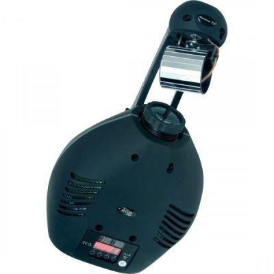 Adj Сканер Accu Roller 250