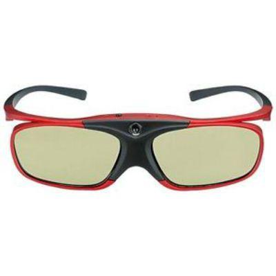 3D очки Optoma ZD302 (H1A3N0000004)
