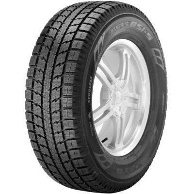 Зимняя шина Toyo 255/70 R17 Observe Gsi-5 110Q TW00442