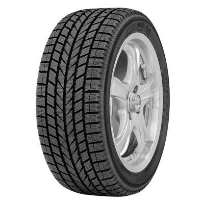 Зимняя шина Toyo 235/50 R17 Observe Garit Kx 96Q TW00147