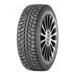 Зимняя шина GT Radial 215/55 R17 Champiro Icepro 98T Шип 100A1602S