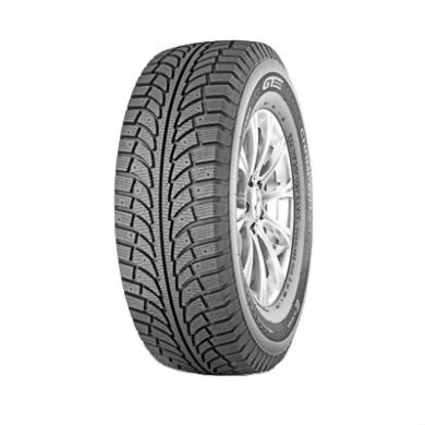 ������ ���� GT Radial 235/55 R18 Champiro Icepro Suv 100H ��� 100A1781S