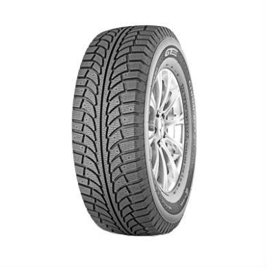 Зимняя шина GT Radial 235/55 R18 Champiro Icepro Suv 100H Шип 100A1781S