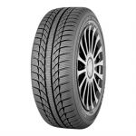 Зимняя шина GT Radial 235/55 R17 Champiro Winterpro Hp 103V A610
