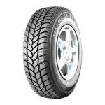 Всесезонная шина GT Radial 245/75 R16 Maxmiler Wt-1000 120/116Q 100A360