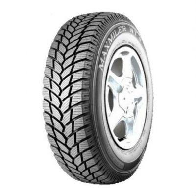 Всесезонная шина GT Radial 265/75 R16 Maxmiler Wt-1000 119/116Q 100A363