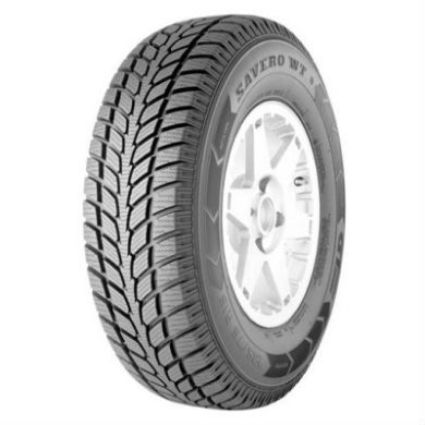 Всесезонная шина GT Radial 265/70 R17 Savero Wt 115T 100A354