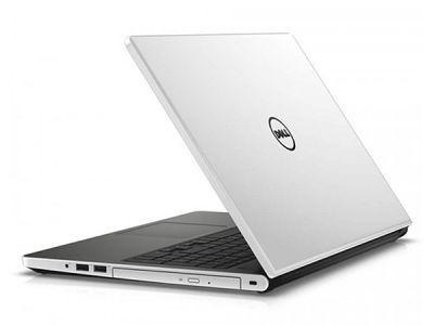 ������� Dell Inspiron 5558 5558-5918