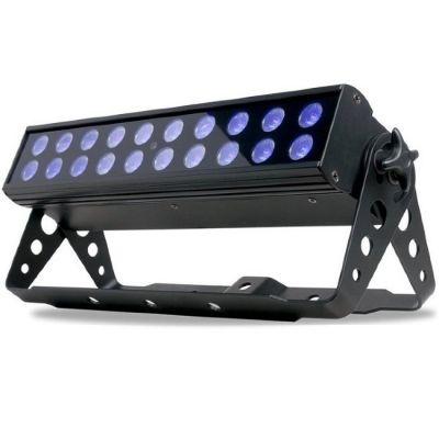 Adj Ультрафиолетовый светильник Uv Led Bar 20