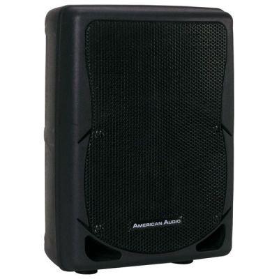 Акустическая система American Audio XSP-8A (активная, 2-полосная)