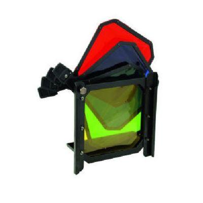 Eurolite Прожектор следящего света Color Changer 4-Way For Vfl-575/1200w