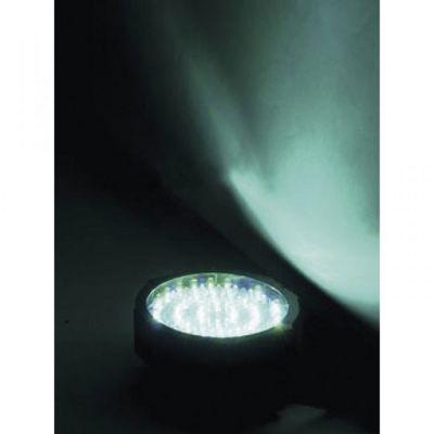 Eurolite Прожектор Par Led Sls-144 Rgbw Floor Spot