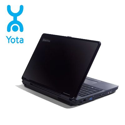 Ноутбук Acer eMachines E725-423G25Mi LX.N700Y.002