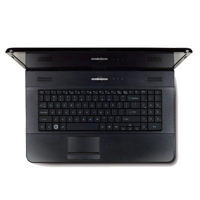 Ноутбук Acer eMachines G525-162G25Mi LX.N590X.027